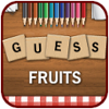 Guess Fruits and Veggies