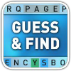 Guess and Find!