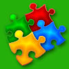 Jigsaw,Puzzle