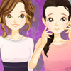 Dressup,Other