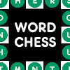Word Chess
