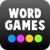 Word Games 80 in 1