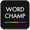 Word Search Champion
