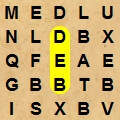 Wordcross 5